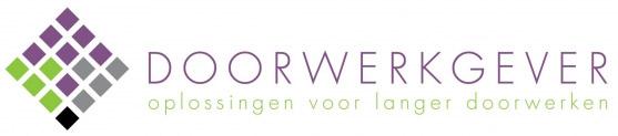 doorwerkgever_logo